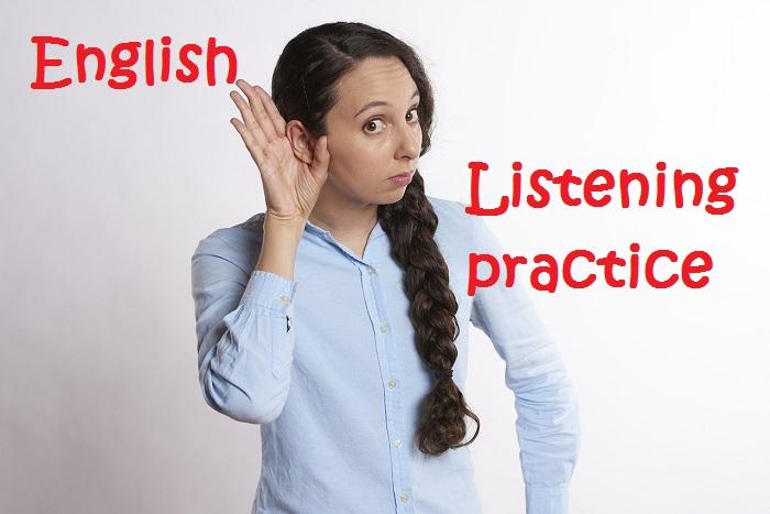 ฝึกฟังภาษาอังกฤษเเบบกล้วยๆ กับ Eng Breaking