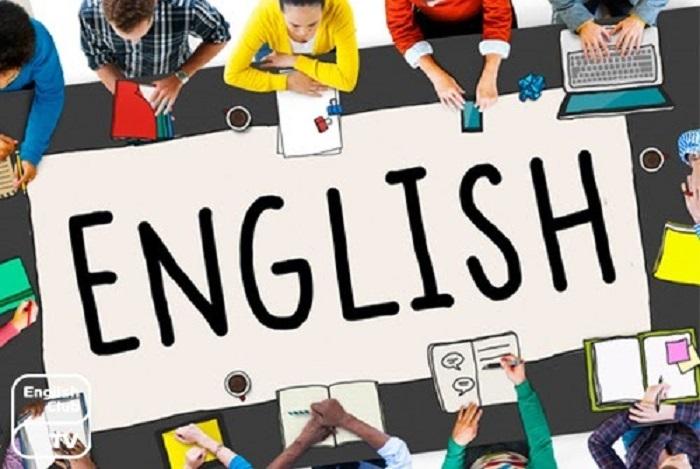 ฝึกฟังภาษาอังกฤษกับครูต่างชาติกับ  X3english