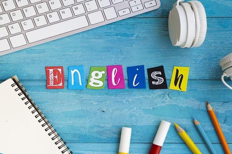 อย่าลืมเรียนภาษาอังกฤษทุกวัน